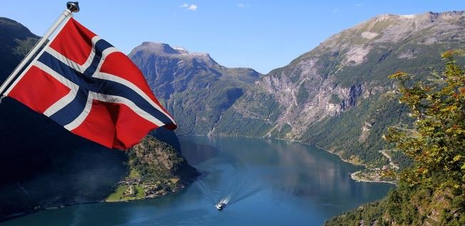 The Trouble with Norway